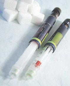 http://triholog.com.ua/pictures/vypadenie-volos-pri-saharnom-diabete.jpg