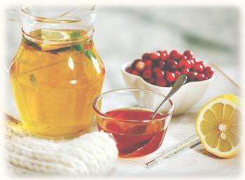 Маска для волос с оливковым маслом с медом яйцом
