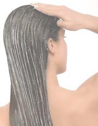 Жирные волосы, жирность волос, уход за жирными волосами, волосы быстро пачкаются, грязные волосы